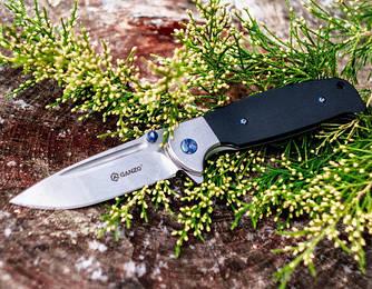 Ножи складные Ganzo