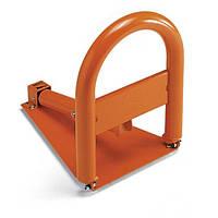 Парковочный барьер автоматический  CAME Unipark Ark1 - комплект малый, фото 1