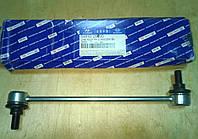 Стойка переднего стабилизатора правая HYUNDAI Santa Fe 54840-26100