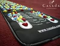 Ортопедический коврик Casada Reflex Mat