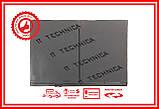 Батарея для планшета 188x130mm 8827mAh A1475, фото 2