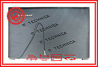 Кришка матриці (задня частина) LENOVO B570 B575 B570e B570A V570 V575 (60.4VE02.001, 41.4VE02.001)