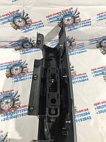 Фара стоп задняя левая на распашонку новая оригинальная Опель Виваро до 2006 года 714025460704, фото 1