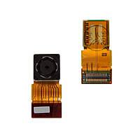 Основная (задняя) камера для Sony D5102 Xperia T3 (D5103, D5106) Original