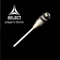 Игла для насоса Select Needle для накачивания мячей