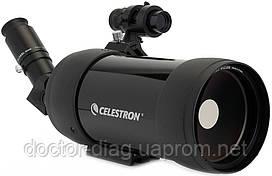 Celestron Подзорная труба Celestron Mak C90 (52268)