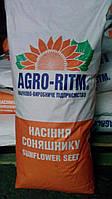 Семена подсолнечника Рекольд Агро-Ритм (Гранстар)