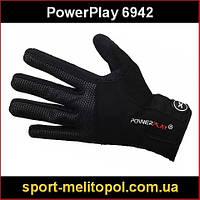 PowerPlay 6942 Зимние велоперчатки