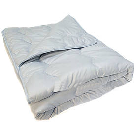 Одеяло детское Вилюта антиаллегренное в микрофибре 140*100 (300)