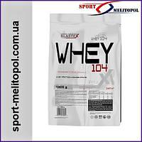 Blastex Whey 104 Xline 1800 g