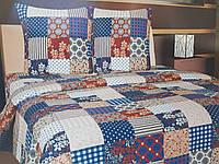Постельное тирасполь-бязь в категории комплекты постельного белья в ... 2de3812bd7362