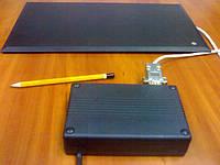 Деактиватор Protagt радиочастотный с панелью