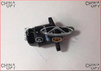 Датчик / клапан холостого хода, 479Q, 479A, Geely MK2 [1.5, с 2010г.], 1107130002, Aftermarket