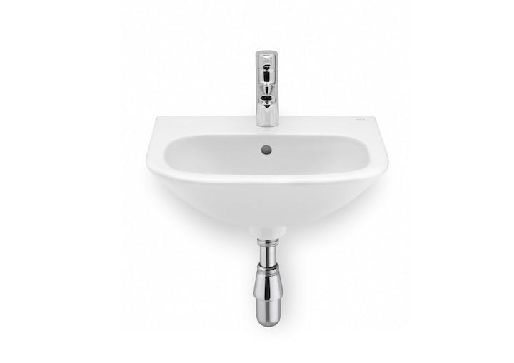 Раковина в ванную ROCA NEXO A327643000