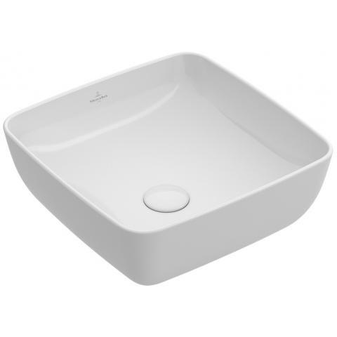 Умывальник в ванную VILLEROY & BOCH ARTIS 41784101