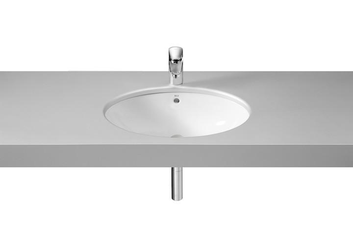 Раковина в ванную ROCA GRAND BERNA A327899000