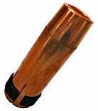 Сопло газовое для горелок MB 501, MB 501D, фото 4