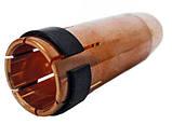 Сопло газовое для горелок MB 501, MB 501D, фото 2