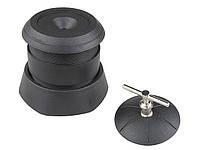 Ключ-Съемник для антикражных датчиков с замком-крышкой