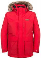 f5f269821b51 Оригинальная мужская куртка COLUMBIA SUNDIAL PEAK, цена 10 500 грн ...