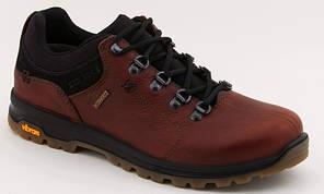 Мужские ботинки зимние ReD RoCk 12907, фото 2