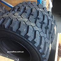 Шины 12R16.5 (305/70R16.5) Michelin BIBSTEEL, фото 1