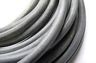Шнур резиновый МБС тип 4 (маслобензостойкий) ГОСТ 6467-79