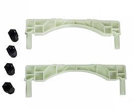 🇩🇪 Ножки для ванны VILLEROY & BOCH артикул U99740000
