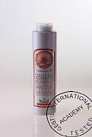 Шампунь с пантенолом для поврежденных волос, Wonder Shampoo Pantenolo Gestil, 500 мл