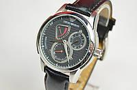Наручные часы Emporio Armani AR-4605 Automatic