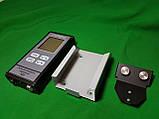 Пульт дистанційного керування для Дозиметрів рентгенівського і гамма-випромінювання ДКС–АТ1121 і ДКС–АТ1123, фото 2