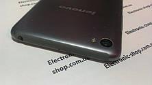 Смартфон  S90-a 32gb  б.у, фото 2