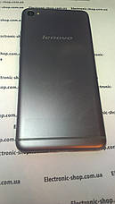 Смартфон  S90-a 32gb  б.у, фото 3