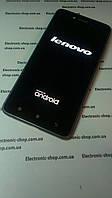 Смартфон  S90-a 32gb  б.у