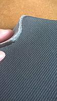 Автоткань чехолка Автомобильная ткань для перетяжки сидений