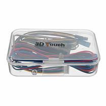 3D Touch датчик автоуровня стола 3D принтера, фото 3