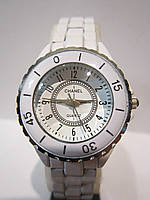Женские наручные часы Chanel, часы женские каталог