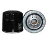 Фильтр масляный турбины FAW 1031 (490QZL 2,67L)