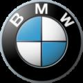 Коврики в багажник BMW (БМВ)