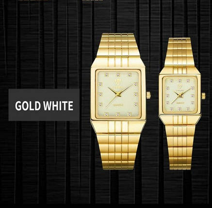 Часы женские Liebig отличное качество, фото 2