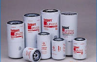 Фильтр масляный Foton Dong Feng (CY4100QB 3,7L, CY4102QB 3,86L)