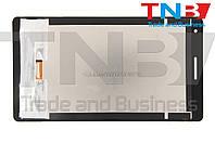 Модуль Huawei MediaPad T3 7 3G Черный