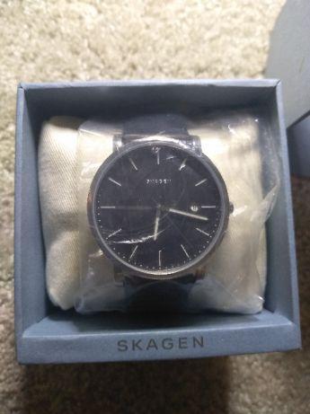 Мужские часы Skagen SKW6294 новые 949aa28697aa1