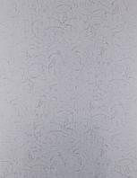D.06.26 Абстракция 250х6000х8мм. Пластиковые панели с термопереводом Riko (Рико)