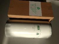 Фильтр масляный CAMC (L345 20), Howo A7