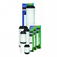 Aquafilter FCCA5 - Картриджи с битумным углем
