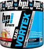 Предтренировочные добавки от BPI Sports 1.M.R Vortex 50 порций