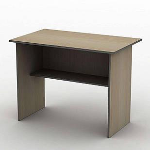 Письмовий стіл СП-1 Тіса меблі