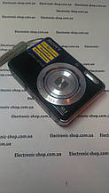 Цифровой фотоаппарат Sony DSC-S930 на запчасти Б.У