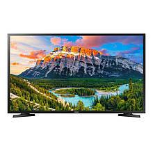 Телевизор Samsung UE43N5300AU
